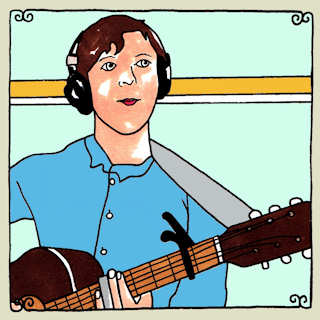 Apr 2, 2012 Daytrotter Studio Rock Island, IL by The Barr Brothers