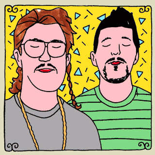 Jul 2, 2012 Daytrotter Studio Rock Island, IL by North America