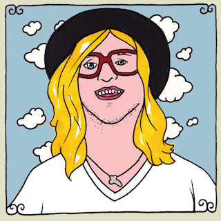Jun 14, 2012 Daytrotter Studio Rock Island, IL by Allen Stone