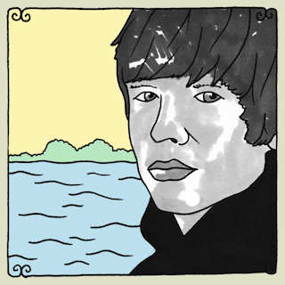 Jun 14, 2012 2KHz London, England by Jake Bugg