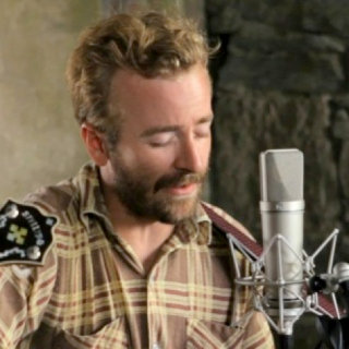 Jul 29, 2012 Paste Ruins at Newport Folk Festival Newport, RI by Trampled By Turtles
