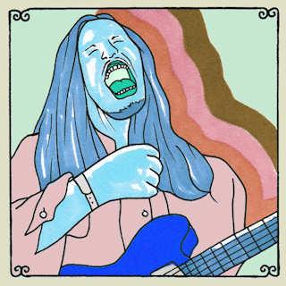 Jan 3, 2013 Big Light Studio Nashville, TN by Roadkill Ghost Choir