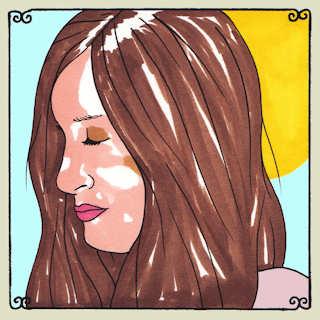 Apr 5, 2013 Studio Paradiso San Francisco, CA by JENNY O.