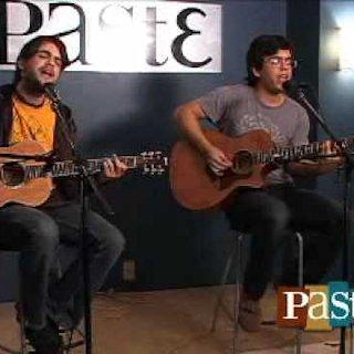 Jul 9, 2009 Paste Magazine Offices Decatur, GA by Annuals