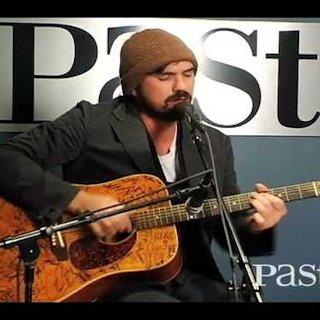 Jan 27, 2009 Paste Magazine Offices Decatur, GA by Dan Dyer
