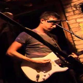 Sep 24, 2008 Flamingo Cantina Austin, TX by Someone Still Loves You Boris Yeltsin