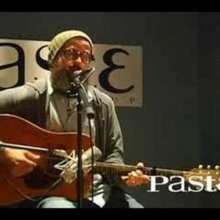 Sep 4, 2008 Paste Magazine Offices Decatur, GA by William Fitzsimmons