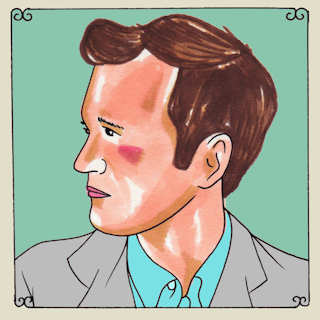 Jan 4, 2016 Room 17 Brooklyn, NY by Baio