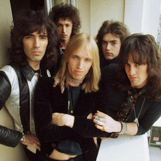 Dec 30, 1978 Winterland San Francisco, CA by Tom Petty & the Heartbreakers