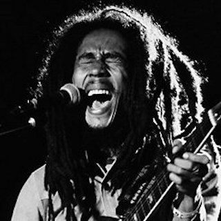 Nov 30, 1979 Oakland Auditorium Oakland, CA by Bob Marley and the Wailers