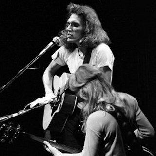 Mar 4, 1988 Fillmore Auditorium San Francisco, CA by Hot Tuna