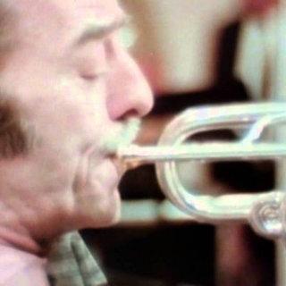 Jul 10, 1970 Newport Jazz Festival Newport, RI by Bobby Hackett