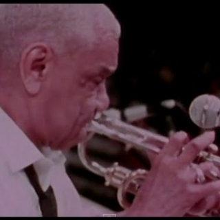 Jul 10, 1970 Newport Jazz Festival Newport, RI by Preservation Hall Jazz Band