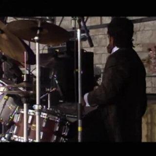 Aug 19, 1990 Newport Jazz Festival Newport, RI by McCoy Tyner & His Trio