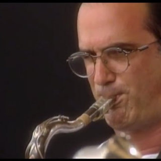 Aug 15, 1993 Newport Jazz Festival Newport, RI by The Brecker Brothers