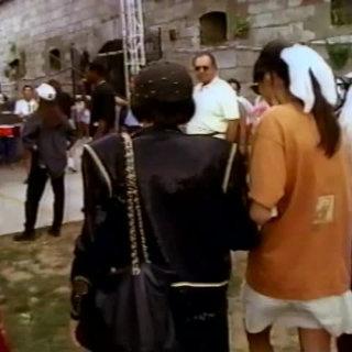 Aug 21, 1995 Newport Jazz Festival Newport, RI by Dorothy Donegan